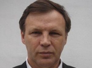 Снова наркотики и Ю.Тимошенко