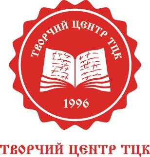 ТРЕНІНГ-ІНТЕРАКТИВ ДЛЯ ЮРИСТІВ «LEADERSHIP IN LAW»