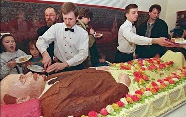 Янукович и смерть