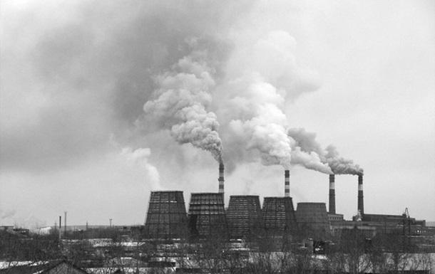 Чистота – залог здоровья? Чиновники думают, что в Запорожье улучшилась экология