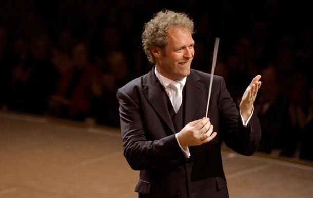 К&К Philharmoniker шукає в Україні талановитих музикантів