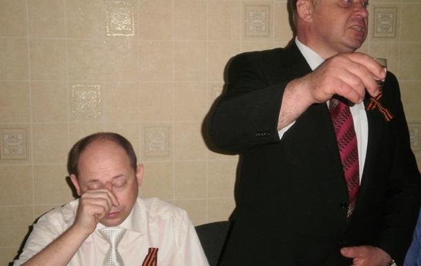 ГАИШНИК-МЕНТ- И- ДЕПУТАТСКИЙ МУСОР !!! Скажите как его зовут ?!
