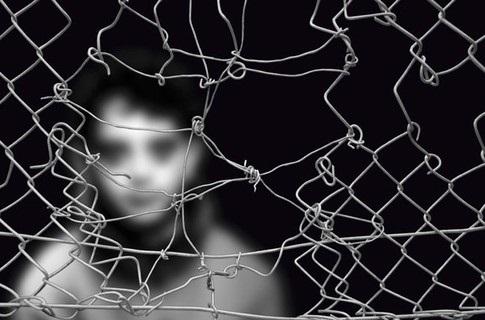 Торговля людьми или бизнес?