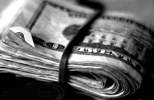 Деньги и человеческие отношения