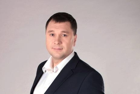 Андрій Мельничук: Українці досі чекають на покращяння доріг...