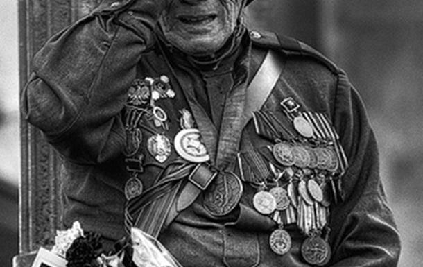 «День победы» для ВО «Свобода» не праздник.