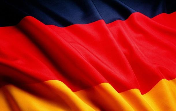 Ты - молодой журналист? Хочешь в Германию на стажировку?