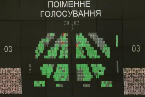 Перемогти завтра. Де опозиції взяти 226 голосів за вибори в Києві (рецепт)