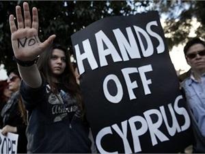 Кипр как индикатор социального неравенства