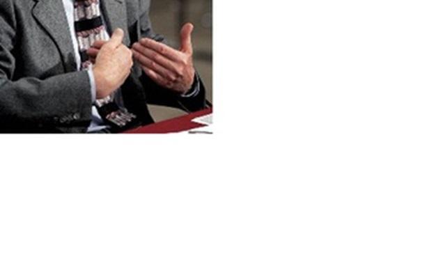 Арджил Тернер: Великая шашечная доска, или как США могут получить по ушам…