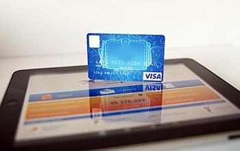 Оплата картой в интернете. Насколько это просто и безопасно?