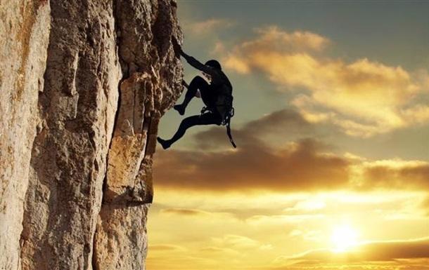 Бесплатный мастер-класс: Цели и барьеры