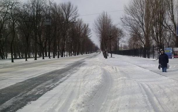Спасибі жителям Донбасу за Президента ...і команду Одарича-Бродського!