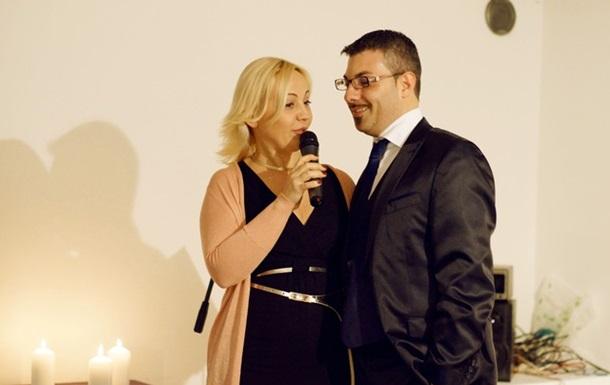 JohnPaul Leonne принял участие благотворительного проекта «Краски жизни»