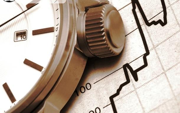 Фондовий ринок України: негатив функціонування та перспективи розвитку