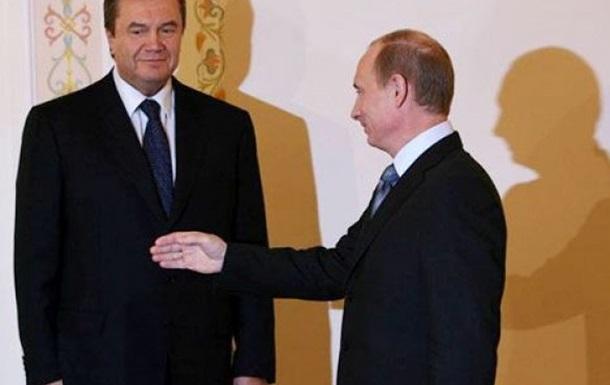 Киев в состоянии геополитического  шпагата