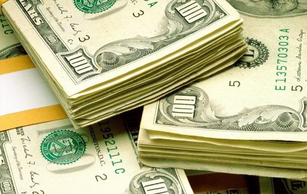 Деньги - источник  счастья