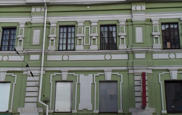 История харьковских улиц может не сохраниться