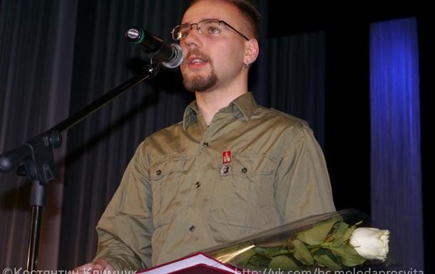 «Шеляг» Антона Антонюка оцінили на тисячі