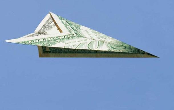 Как вывести деньги из страны