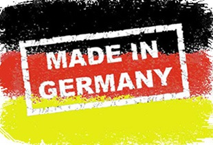 """""""made in Germany"""" или как немцы придают устойчивость бизнесу и стабильность себе"""