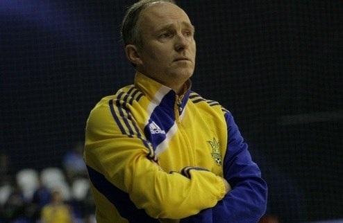 Володимир Колок: «Все залежить від держави»