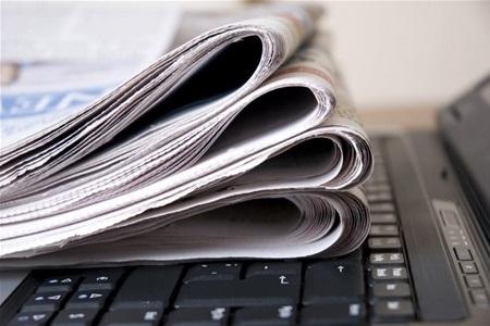 Гражданская журналистика Днепропетровска: кто есть кто.