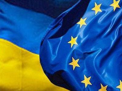Успішна Україна в успішному ЄС