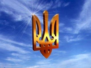 МІСІЯ І КРЕДО ініціативної та ФБ-груп ГР «ГроС (Громадянськи солідарна) Україна
