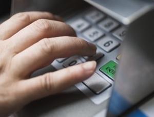 Что заменит банкоматы?