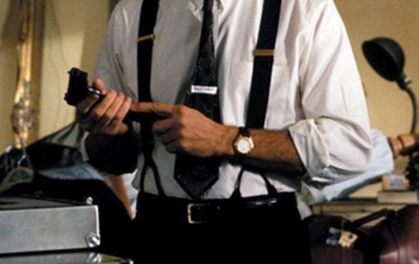 Имидж современного сотрудника охраны безопасности: Телохранитель VS Бородач