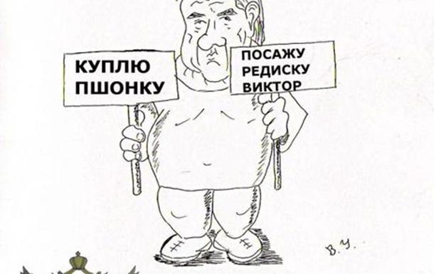 Прокуратура не просто проверяет школы Соломенского района...