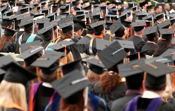 Мое мнение о законопроекте   о высшем образовании