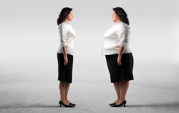 Кого выбрать ко Дню всех влюблённых — толстушку или худышку?