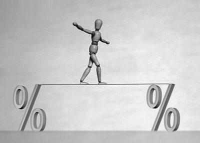 Процентные ставки по депозитам: причины роста и перспективы снижения