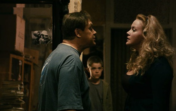 Новый украинский фильм необычайно крут!