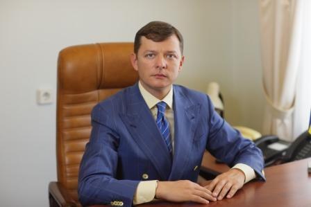 Навіщо Януковичу пенсія?