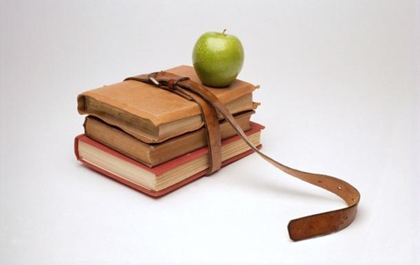 Нужно ли бизнес-образование успешному менеджеру?