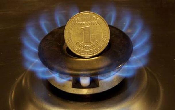 Российский газ. Странные танцы