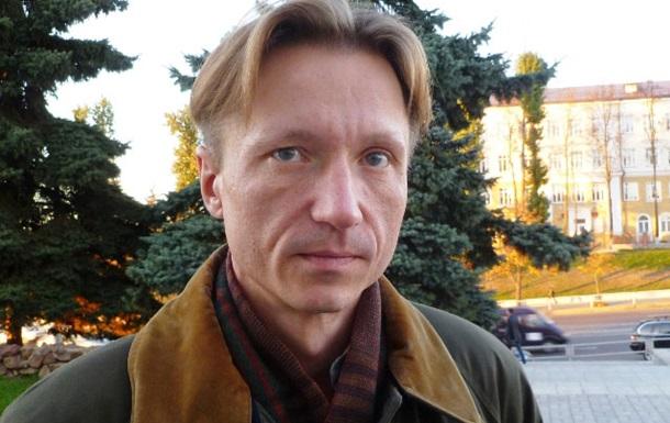 Сергей Рыжов считает, что его преследуют за политические взгляды