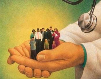 Госбольницы и страховые компании: возможно ли работать вместе?