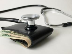 Давайте отменим бесплатную медицину