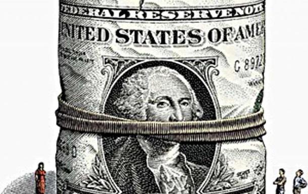 Культ денег