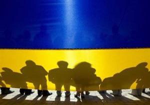 Українізація поза межами УСРР