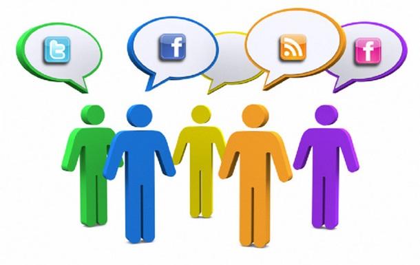 Соціальні мережі – тотальна свобода чи хитра пастка?
