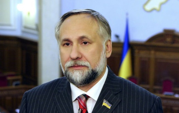 На превеликий жаль, остання сесія завершилася безрезультатно для українців