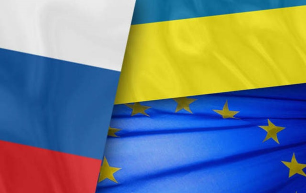 Кто «захватит» Украину?