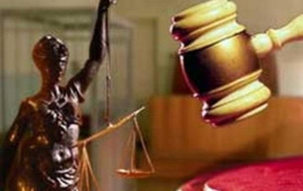 """Вінницький суддя поповнив лави """"письменників-фантастів"""""""