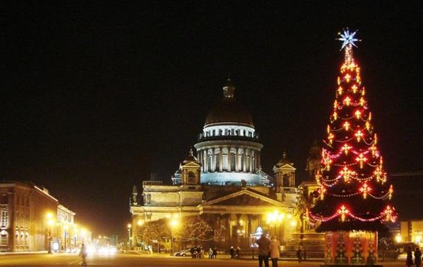 С наступающим, Украина!!!:)