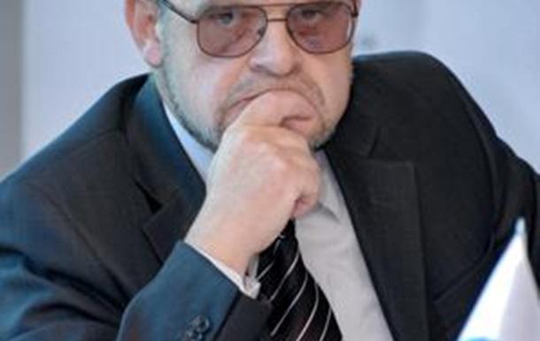 Советы постороннего инсайдера, или опыт анализа инновационных проектов в Украине